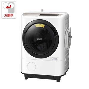 HITACHI(日立)『ビッグドラム洗濯乾燥機(BD-NV120CL)』
