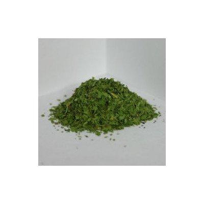 Rasalhanut パクチー選別品 (コリアンダーリーフ) 1kg×5