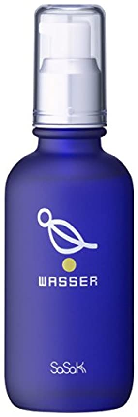 ダブル起こりやすいそれるバッサ 高濃度水素イオン水 ジェル 120ml 夜用保湿美容液