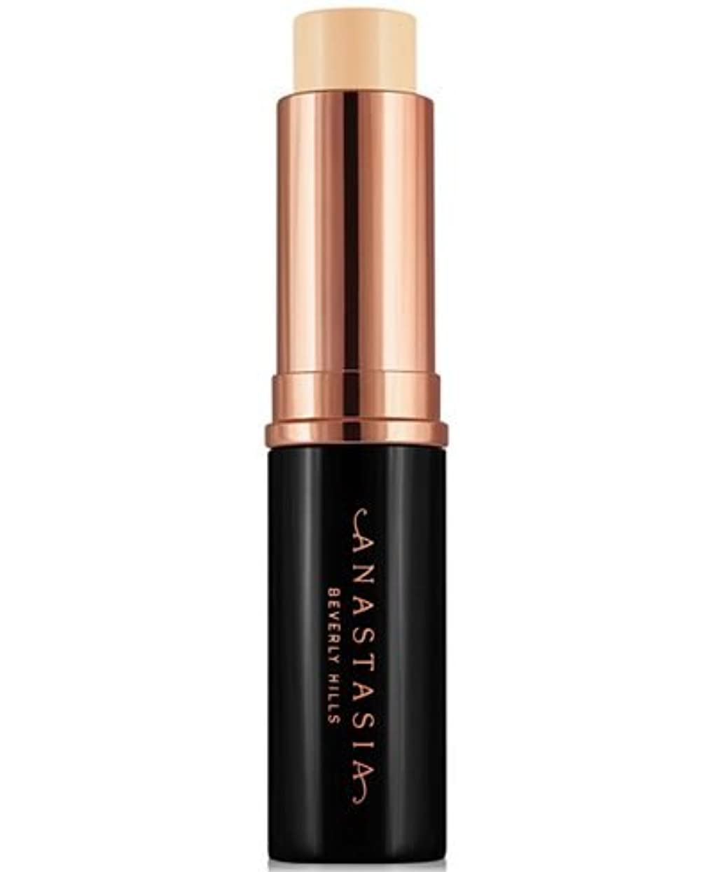 チロ不平を言うパークAnastasia Beverly Hills Stick Foundation / GLITZ SHOP - Natural