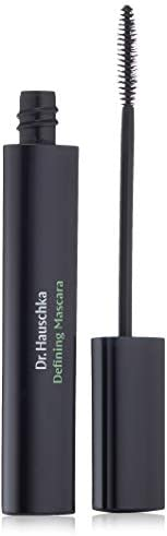 Dr. Hauschka Defining Mascara No. 01 Black, 6 ml
