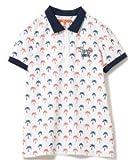 渋野日向子選手着用モデル ビームスゴルフ ポロシャツ S