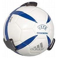 Ball Claws - Soccer Ball
