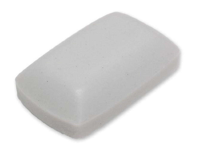 フロンティア犯す包括的不思議な石鹸「ゆらぎ乃せっけん」
