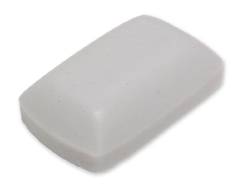 最悪質素な積分不思議な石鹸「ゆらぎ乃せっけん」