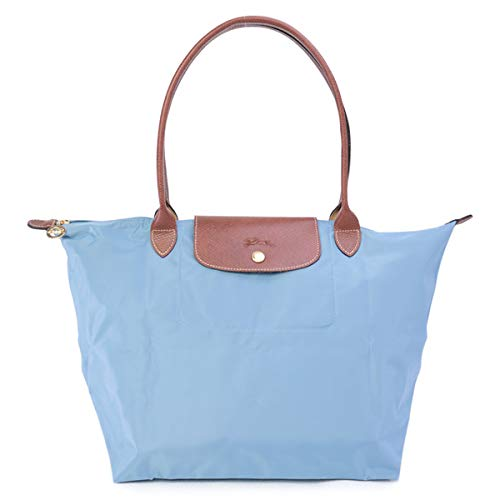 d22bd5d16733 [ロンシャン] LE PLIAGE TOTE BAG L ル・プリアージュ トートバッグ ナイロン (