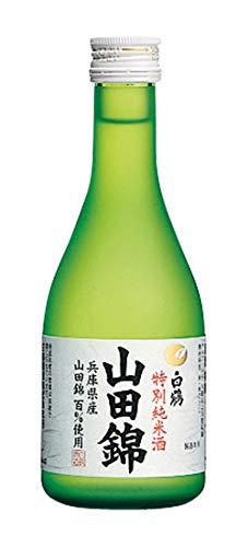 白鶴 山田錦 [特別純米酒]