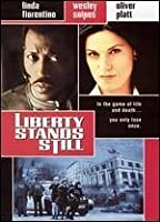Liberty Stands Still Original Motion Picture Soundtrack (Soundtrack) (2002-05-03)