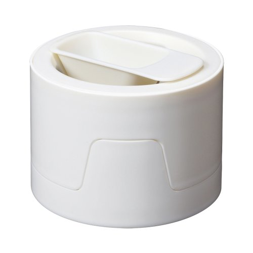 KINTO (キントー) コーヒードリッパー COLUMN ホワイト 22848