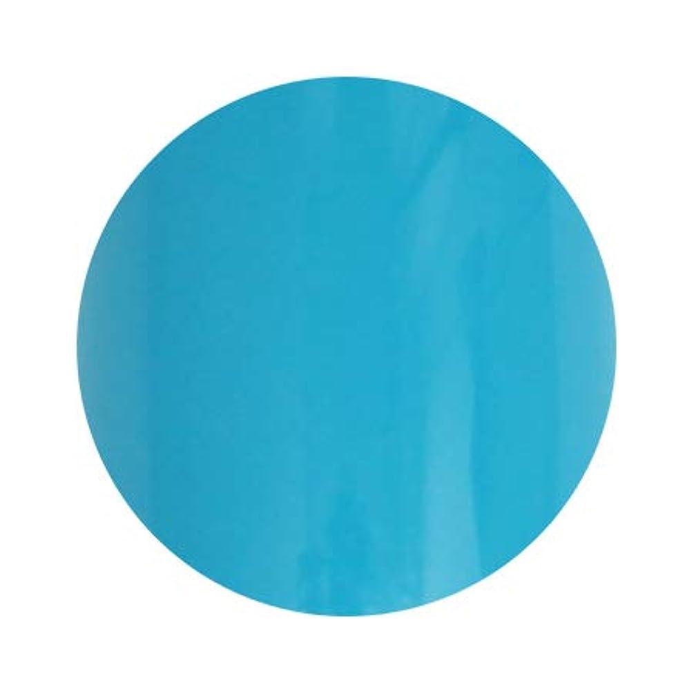 製作ボウル紛争LUCU GEL ルクジェル カラー BLM14 ネイティブブルー 3.5g