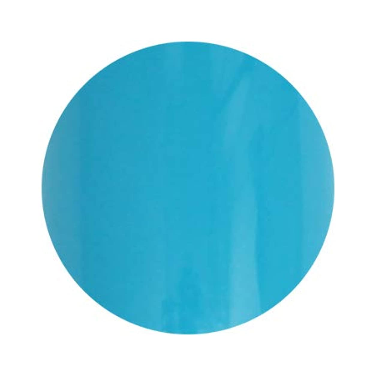 封建スカート暗黙LUCU GEL ルクジェル カラー BLM14 ネイティブブルー 3.5g