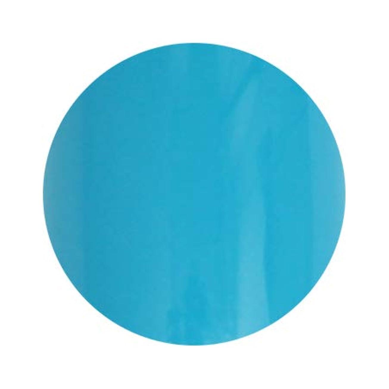 アート石のイデオロギーLUCU GEL ルクジェル カラー BLM14 ネイティブブルー 3.5g
