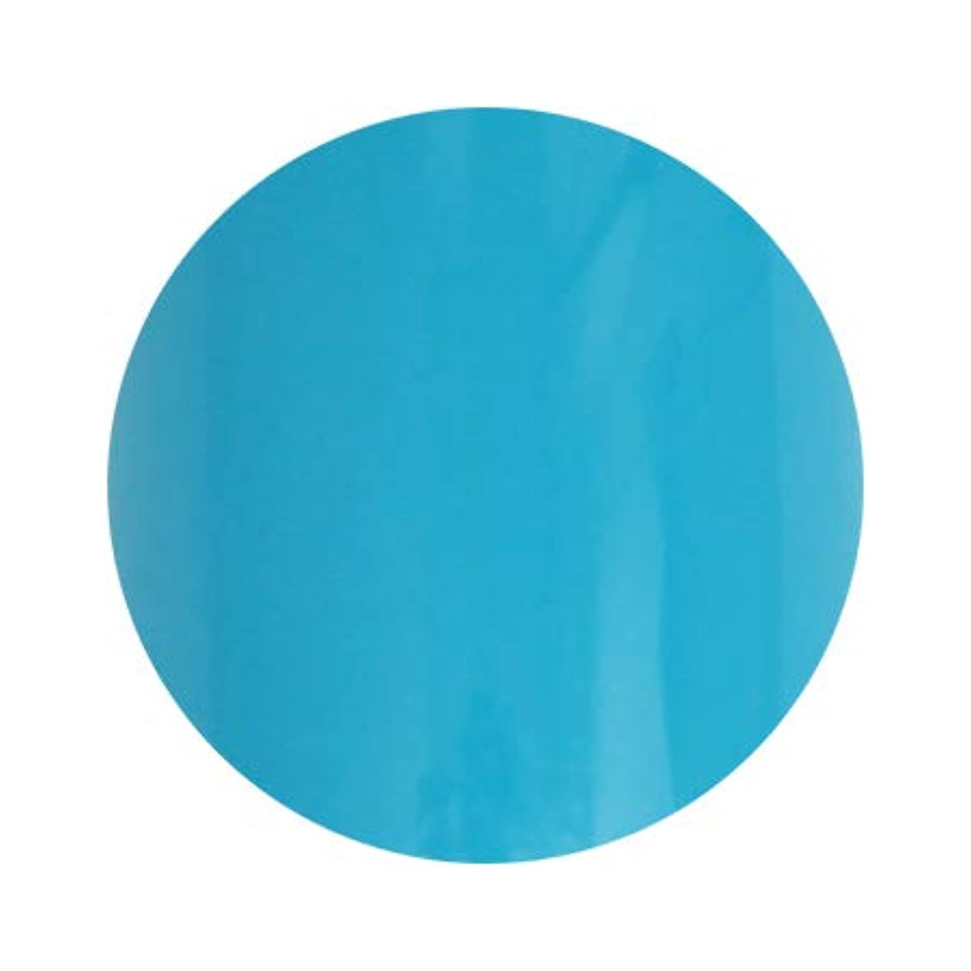 ひまわりウィザード第四LUCU GEL ルクジェル カラー BLM14 ネイティブブルー 3.5g