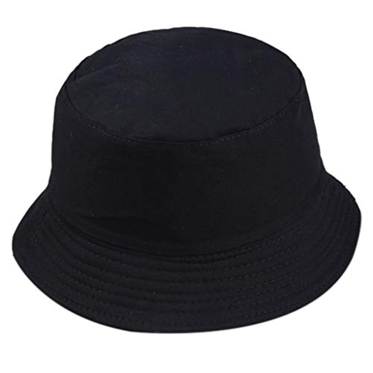 電話に出る乳趣味UVカット 帽子 メンズ レディース サンバイザー Timsa サファリハット 紫外線対策 ワイヤーを加える 熱中症予防 紫外線対策 つば広 おしゃれ 可愛い ハット 旅行用 日よけ 夏季 アウトドア ハイキング バケットハット...