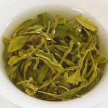 黄山毛峰(揉捻・中国緑茶)50g