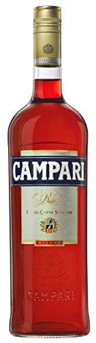 カンパリ CAMPARI 瓶 1000ml