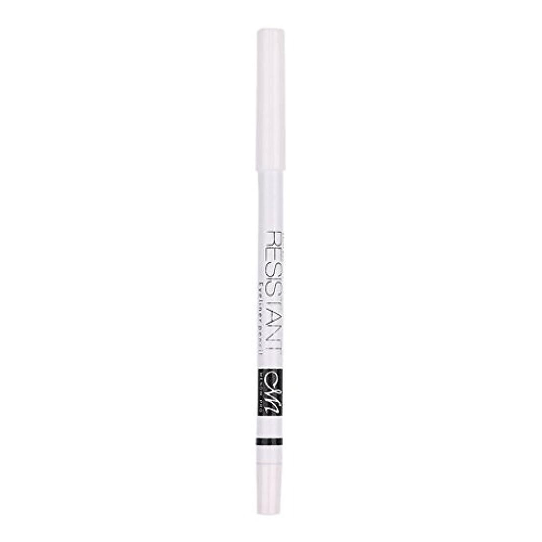 エクスタシー交響曲カブ美しい ハイライトスティック 粉 クリームペン 防水 顔 基礎 メイクアップ スティック ファッション おしゃれ