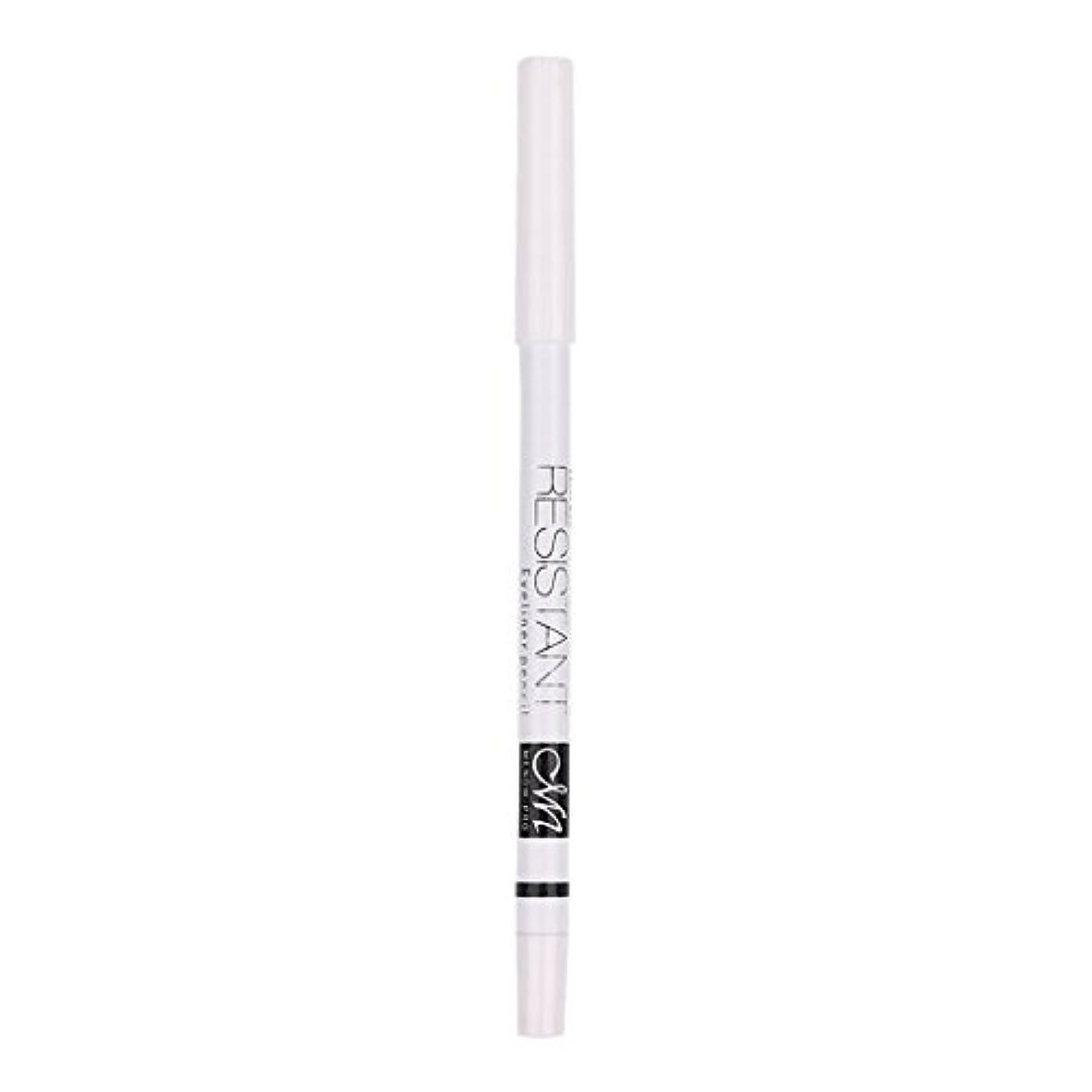 地震食欲チョーク美しい ハイライトスティック 粉 クリームペン 防水 顔 基礎 メイクアップ スティック ファッション おしゃれ