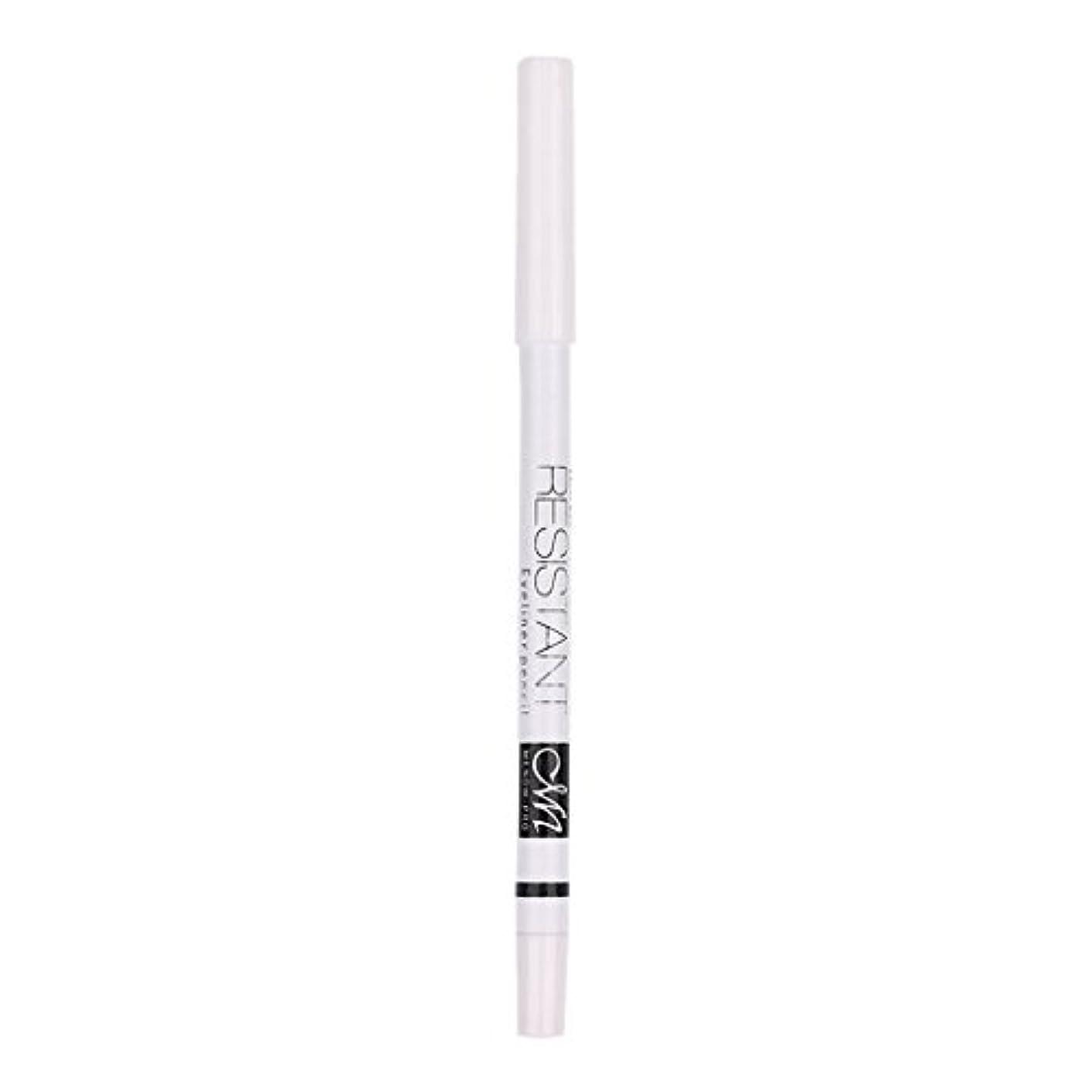 グリップ忍耐鹿美しい ハイライトスティック 粉 クリームペン 防水 顔 基礎 メイクアップ スティック ファッション おしゃれ