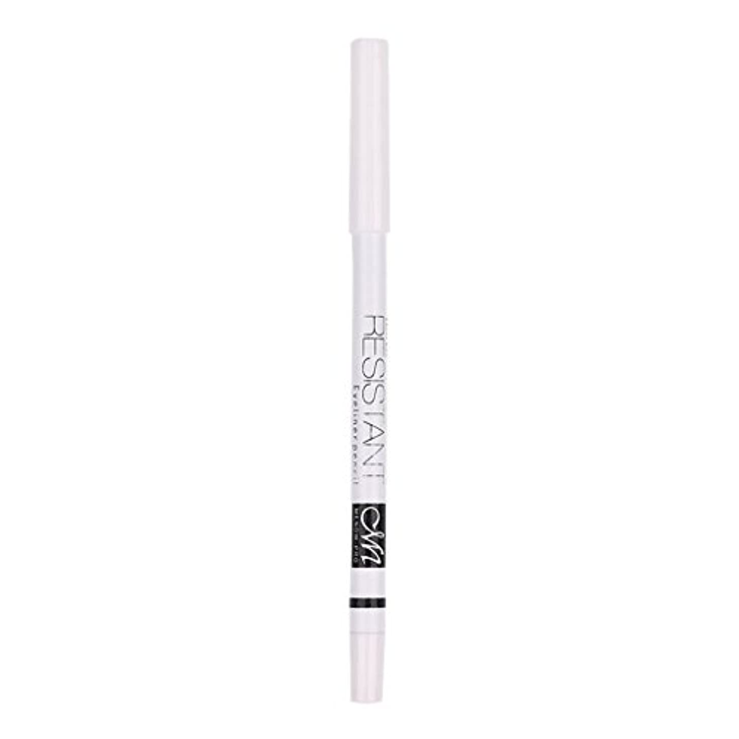 レオナルドダ選ぶジャンクション美しい ハイライトスティック 粉 クリームペン 防水 顔 基礎 メイクアップ スティック ファッション おしゃれ