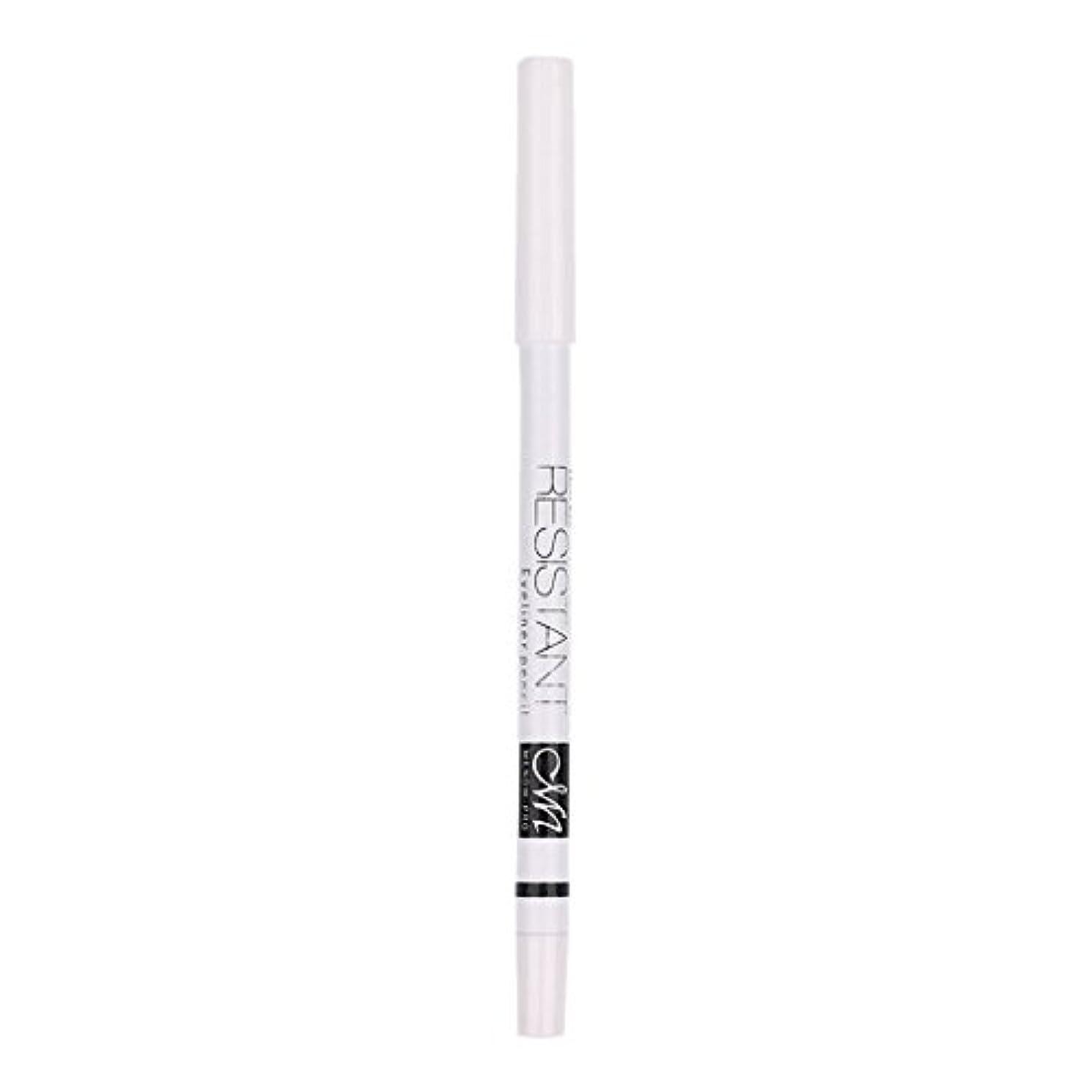 改修プーノ約設定美しい ハイライトスティック 粉 クリームペン 防水 顔 基礎 メイクアップ スティック ファッション おしゃれ
