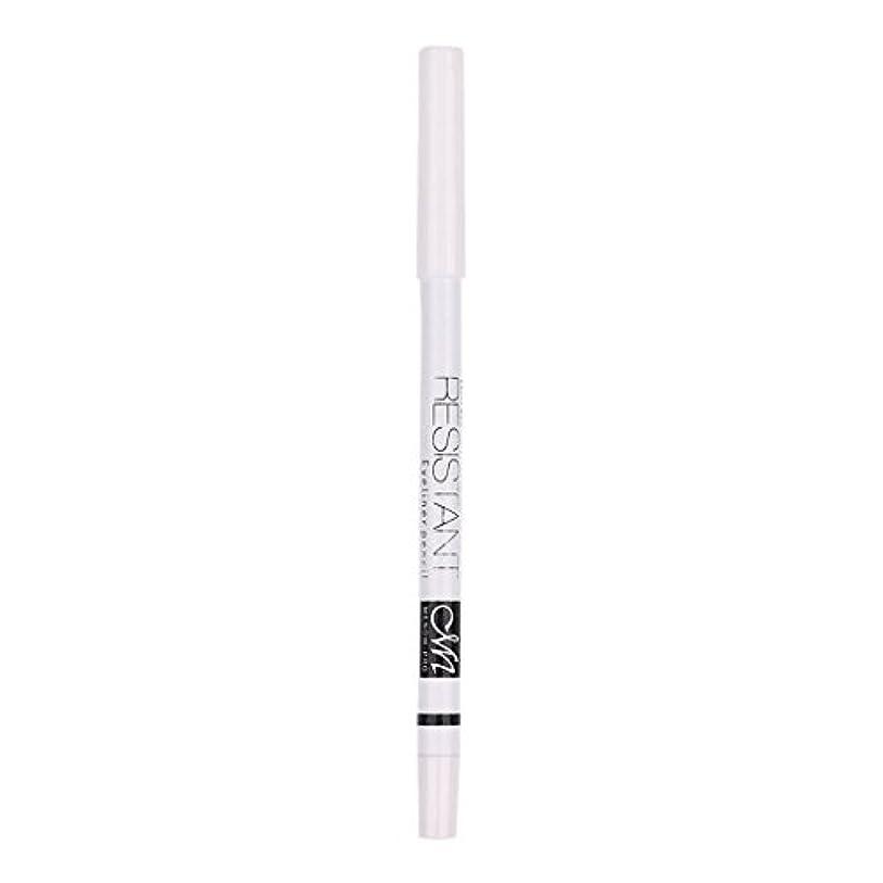 オーバーヘッド敬気味の悪い美しい ハイライトスティック 粉 クリームペン 防水 顔 基礎 メイクアップ スティック ファッション おしゃれ