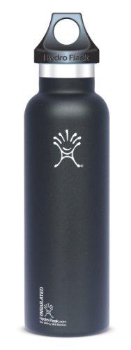 ハイドロフラスコ12oz ステンレスボトル