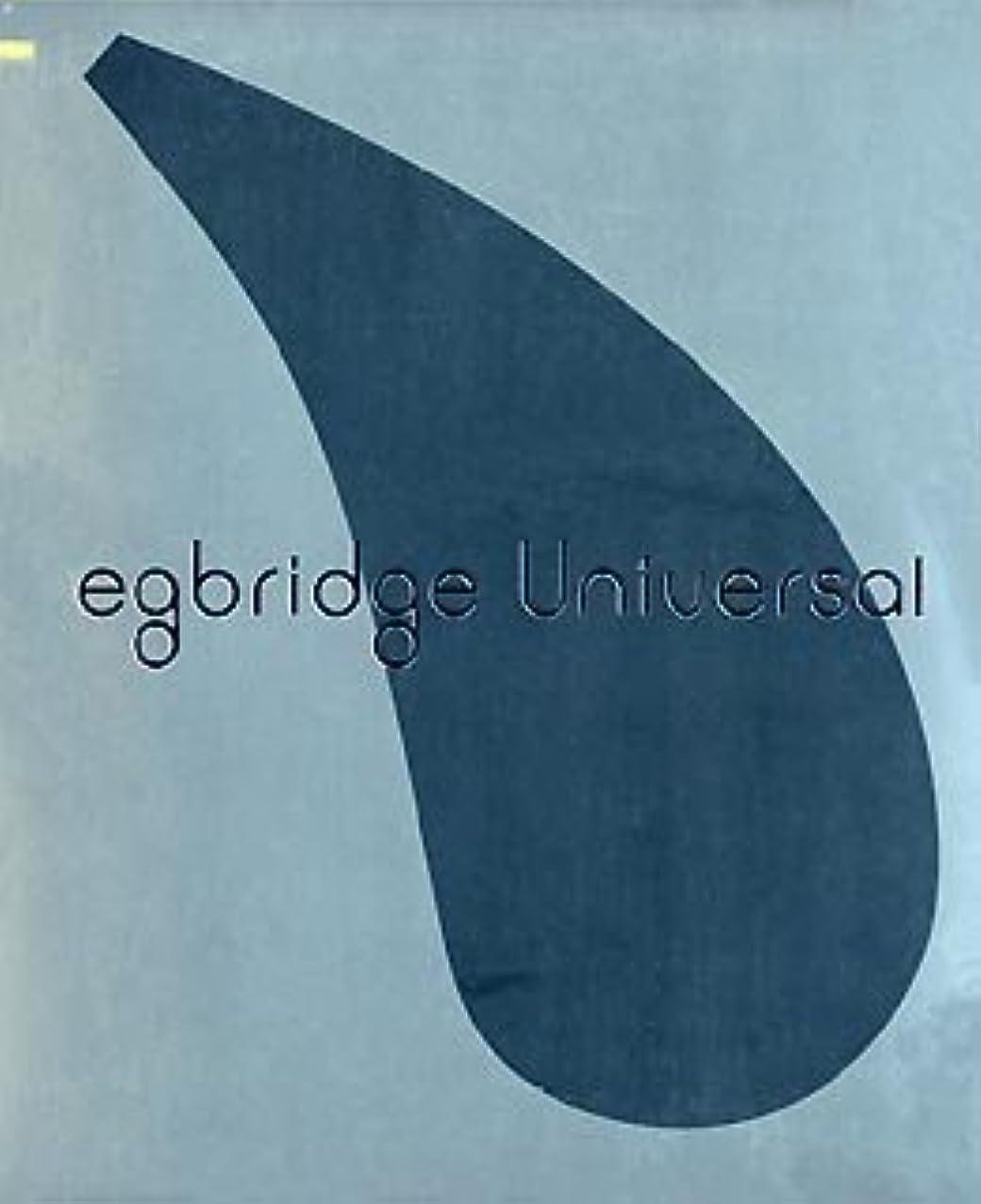 前兆フクロウ薬を飲むegbridge Universal
