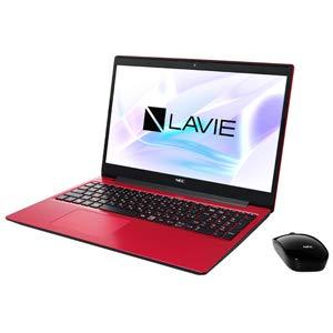 LAVIE Note Standard NEC PC-NS150NAR