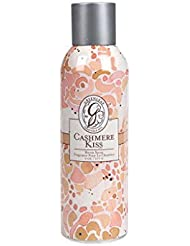 GREENLEAF ROOM SPRAY CASHMERE KISS