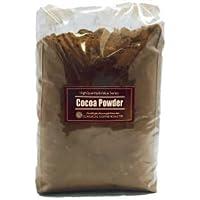 純ココアパウダー 業務用 1kg ノンシュガー オランダ産 クラシカルコーヒーロースター