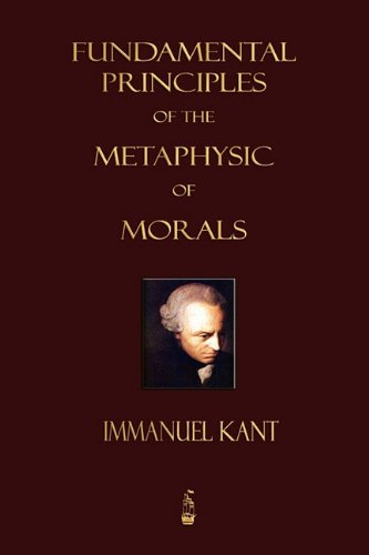 the concept of the same code of morality and standardized morality according to kant mill and nietzs Kant says that this enlightenment has a wahlspruch : now a wah lspruch is a heraldic device, that is, a distinctive feature by which one can be recognized, and it is also a motto, an instruction that.