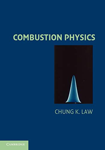 Download Combustion Physics 0521154219