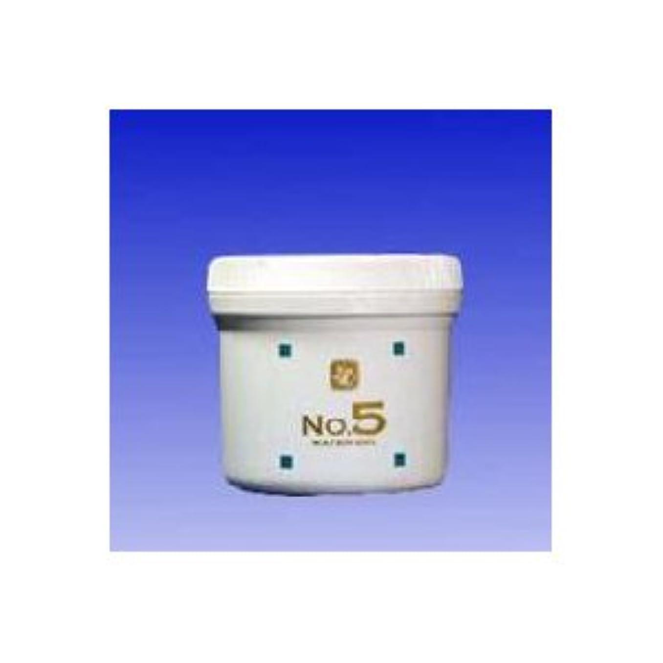 レクリエーション旋回治す顔を洗う水 ウォーターグルNO5 1000g