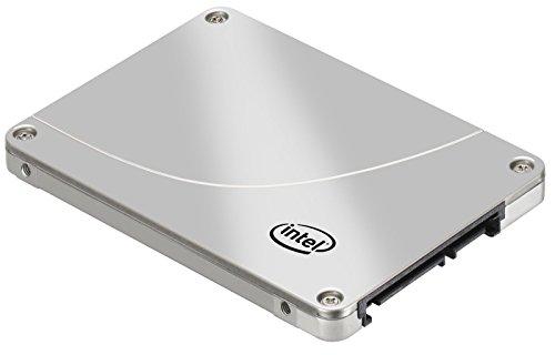 インテルCherryville 520シリーズssdsc2cw120a3K5120GB 6GB / s 256bit AESソリッドステートドライブ