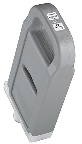 インクタンク グレー PFI-701GY 0909B001