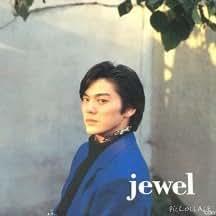 jewel〜尾崎豊 love song and photo album