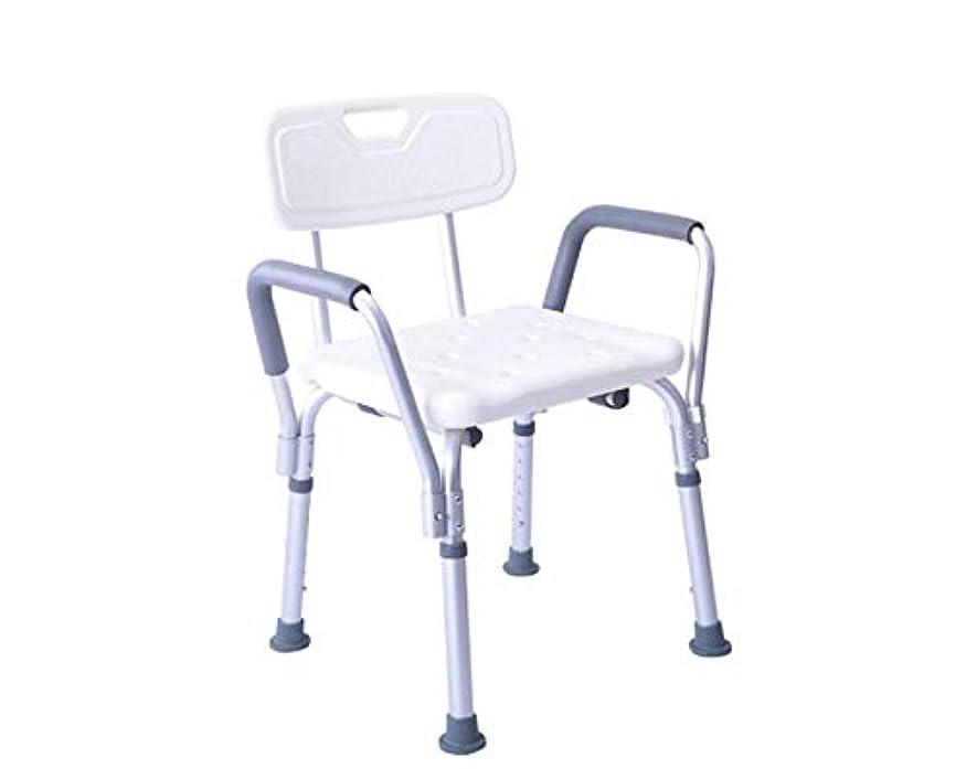 繰り返しコンピューターゲームをプレイするグリース多用途バススツール-アームレストとシートと背もたれで高さを調節可能