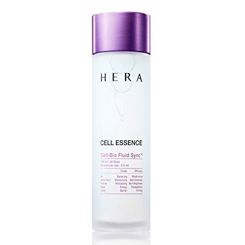 ヘラ/HERA CELL ESSENCE / セルエッセンス 美容液 (海外直送品)