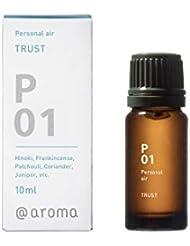 P01 TRUST Personal air 10ml