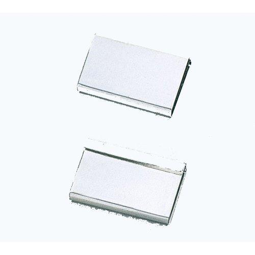 [해외]HEIKO 헤이코 캡 씰 15.5mm (1000 개입) 001520100/HEIKO Heiko mouthpiece seal 15.5 mm (1000 pieces included) 001520100
