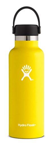 Flask(ハイドロフラスク)