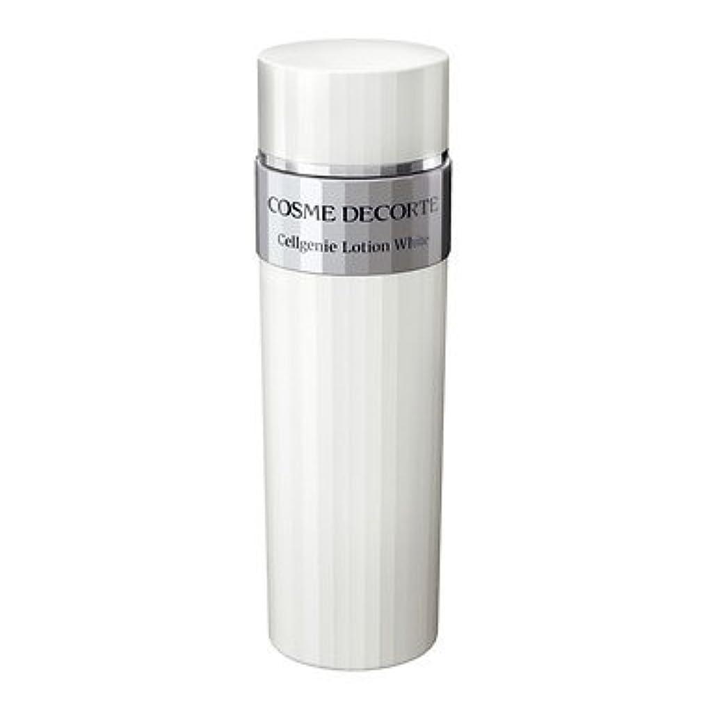 増強バランスのとれた桁COSME DECORTE コーセー/KOSE セルジェニーローションホワイト 200ml [362916] [並行輸入品]