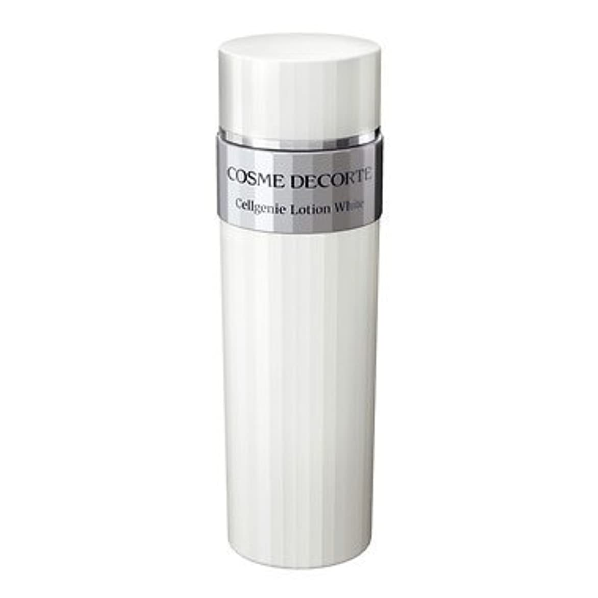 等はねかける合併COSME DECORTE コーセー/KOSE セルジェニーローションホワイト 200ml [362916] [並行輸入品]