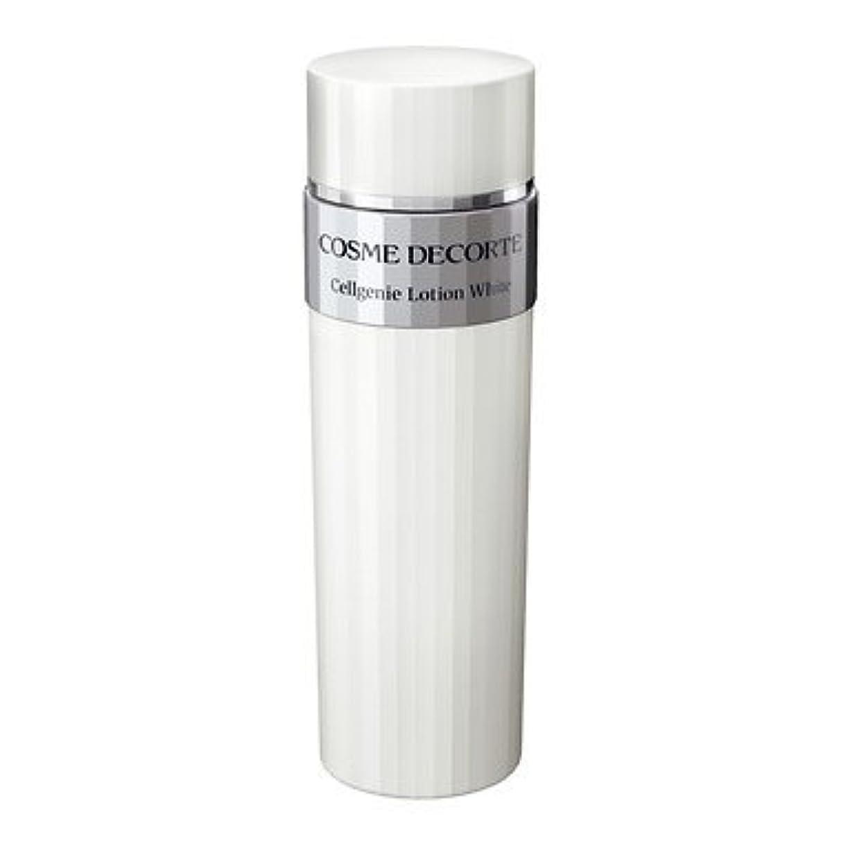 呼吸する単語外国人COSME DECORTE コーセー/KOSE セルジェニーローションホワイト 200ml [362916] [並行輸入品]