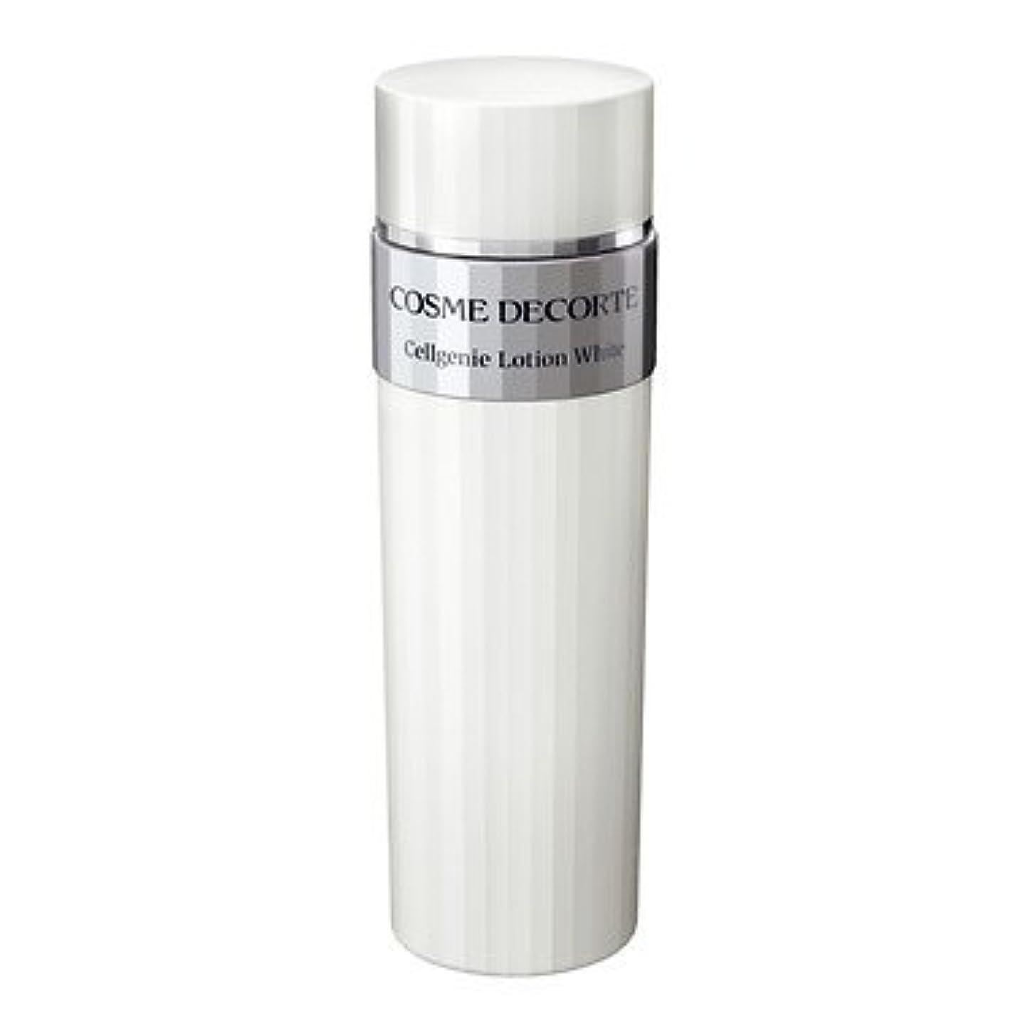 COSME DECORTE コーセー/KOSE セルジェニーローションホワイト 200ml [362916] [並行輸入品]