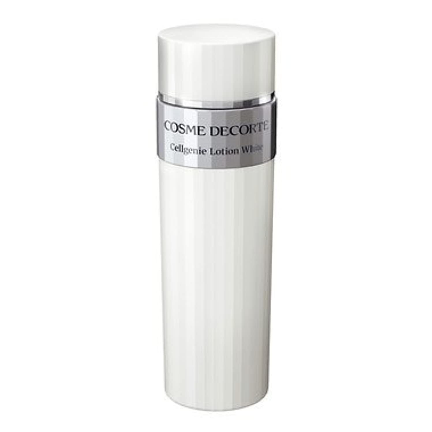 肥満破壊的な説明するCOSME DECORTE コーセー/KOSE セルジェニーローションホワイト 200ml [362916] [並行輸入品]