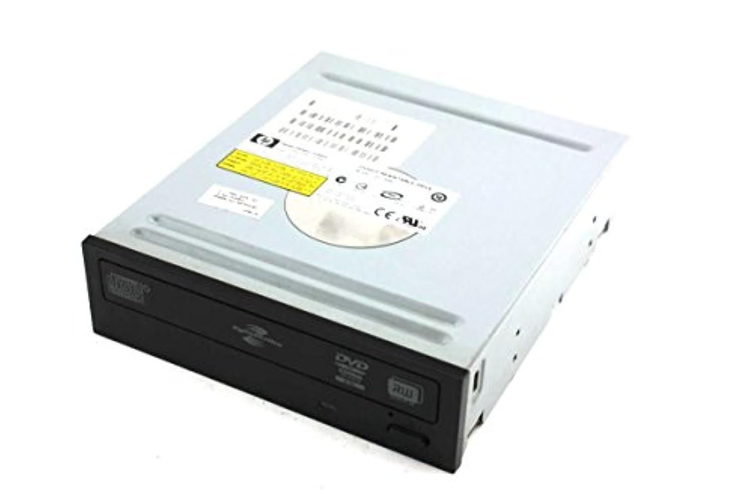希少性直径カウント純正HP dh-16 a6l DVD - RW/CD - RWドライブ447310 – 001 410125 – 501