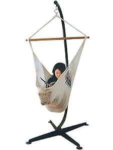 Air Chair 快適ハンモックチェア