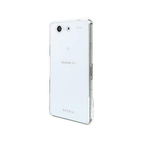 Xperia Z3 Compact ケース | Xperia...